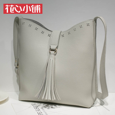 กระเป๋า Axixi ของแท้ รุ่น 12235