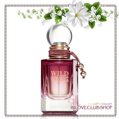 Bath & Body Works / Eau de Parfum 50 ml. (Wild Madagascar Vanilla)
