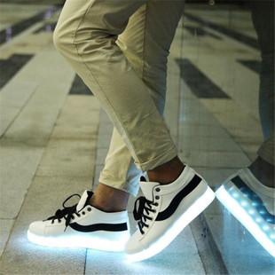 รองเท้า Simulation