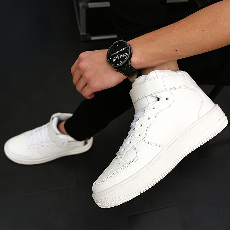 รองเท้าผู้ชายแฟชั่น กรุณาติดต่อเช็คสต็อกก่อนสั่งที่LINE:@preorderpc