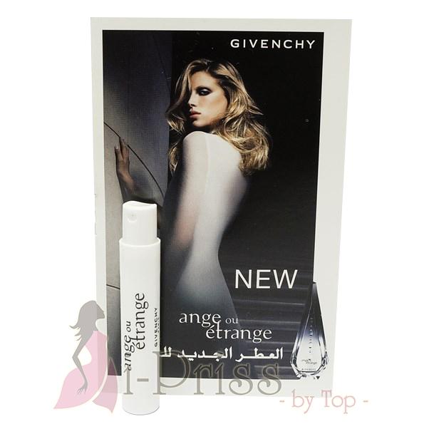 Givenchy Ange ou Etrange (EAU DE PARFUM)