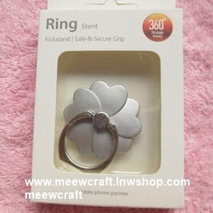 แหวนโทรศํพท์(Ring stent)#1112-005