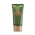 *พร้อมส่ง* Mistine PURE NATURAL Sun Facial Cream SPF50 PA+++ ครีมกันแดดมิสทีน เพียว เนเชอรัล สูตร 100% จากธรรมชาติ