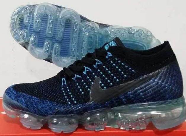 Nike VaporMax ไซส์ 40-45 งานHi-end 1:1