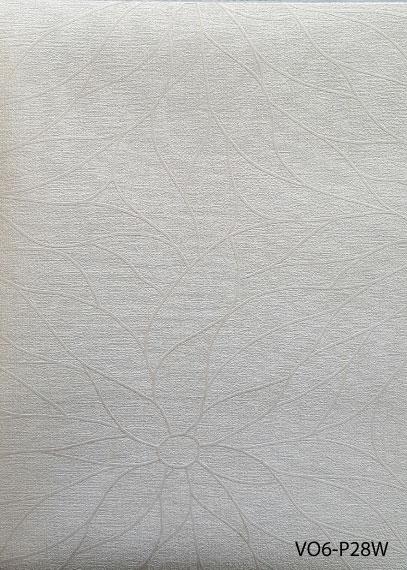 วอลเปเปอร์ ล้างสต๊อก VO6-P28W