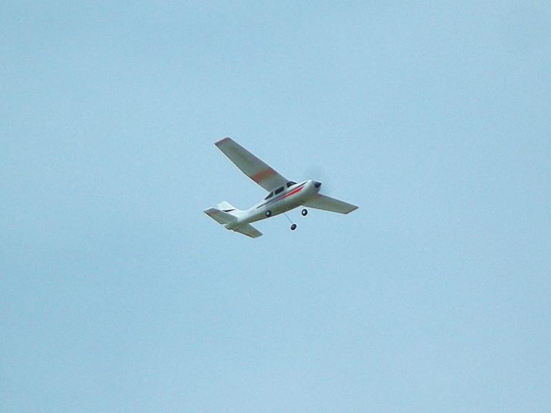 CESSNA F-949
