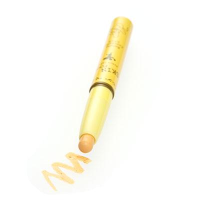 Skinfood Banana Concealer Stick #2 (NATURAL BEIGE)