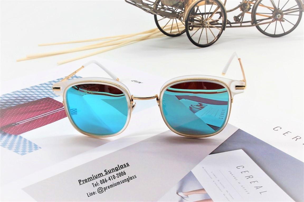 แว่นกันแดด/แว่นแฟชั่น SSQ056