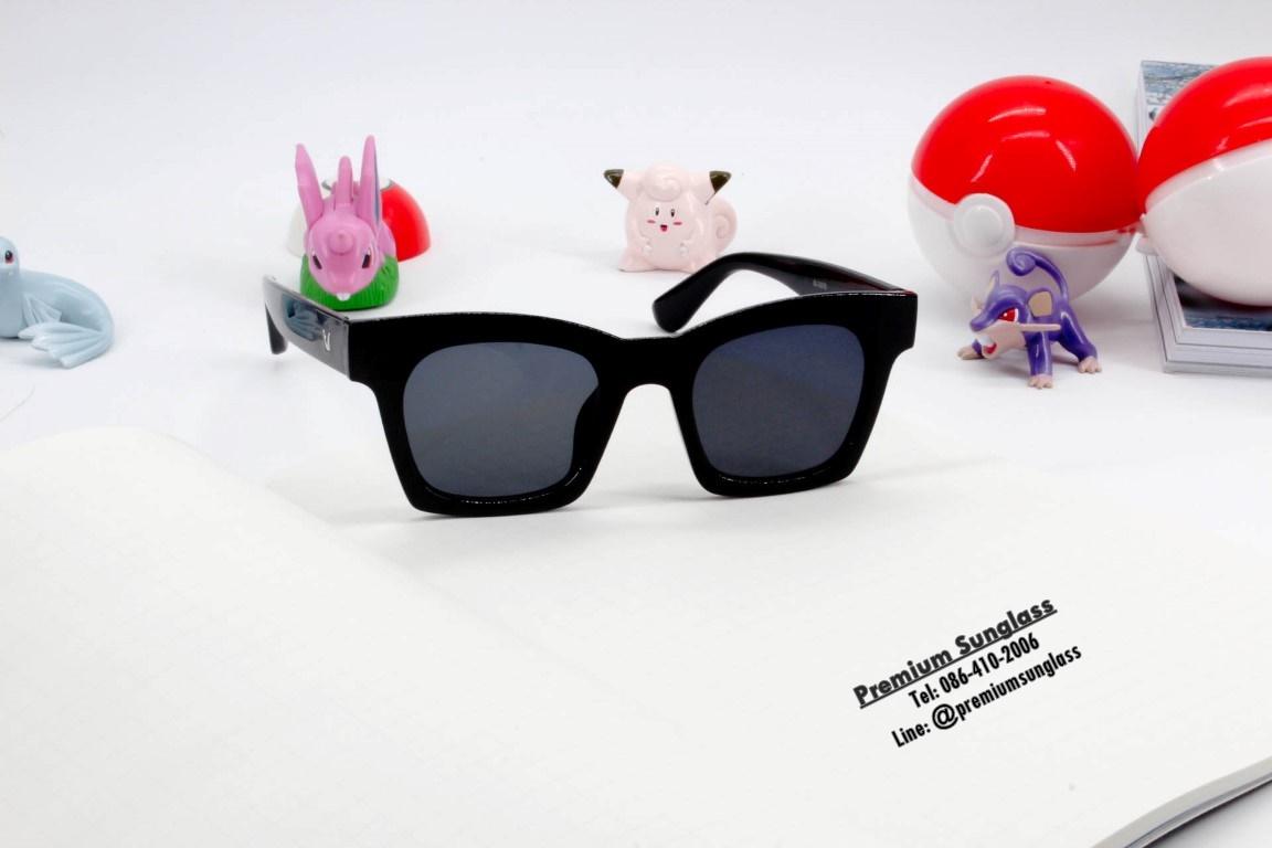 แว่นกันแดด/แว่นแฟชั่น SSQ030