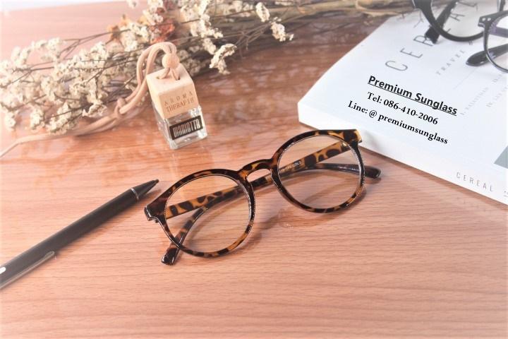 กรอบแว่น/กรอบแว่นสายตา RD004
