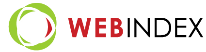 - Webindex