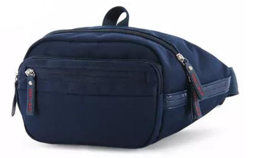 EVB กระเป๋าคาดเอว รุ่น11119 (รอสินค้า15-20วัน)