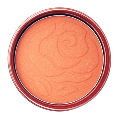 Skinfood Rose Essence Blusher # 2 Orange
