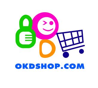 OKDShop2016