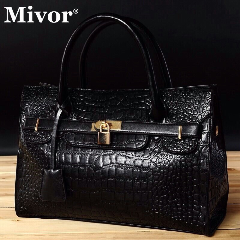 Mivor Handbag กระเป๋าแบรนด์ Mivor หรือ Miville แบรนด์ดังจากไต้หวัน