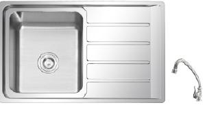 ซิงค์ ล้างจาน RO 850 / 500