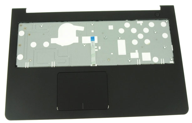 Plamress TouchPad Dell inspiron 5542 ของแท้ ประกันศูนย์