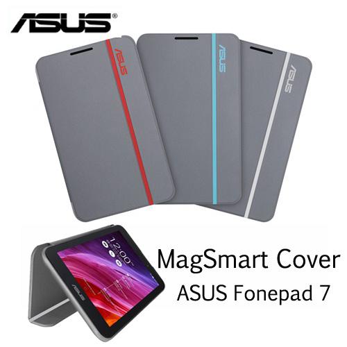 ASUS FonePad 7 MagSmart Cover