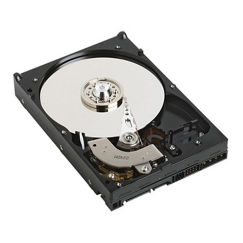 HDD 2TB For DELL SERVER R230, R330,R430, R530, R730, T430, T630 ราคา ไม่แพง