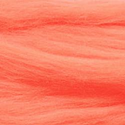 สี J053-Coral