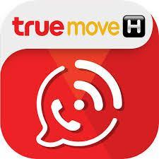 ผลการค้นหารูปภาพสำหรับ truemove h logo