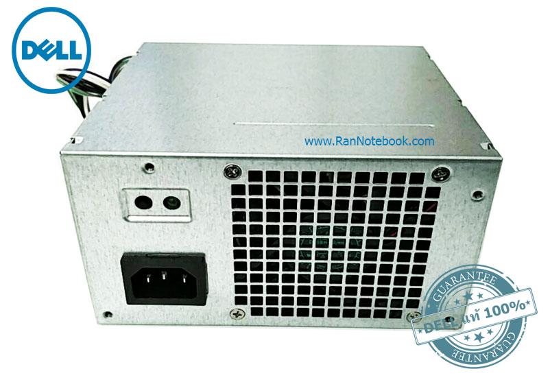 Power Supply Dell T30 T20 PSU Dell T30 T20 พาวเวอร์ ซัพพลาย