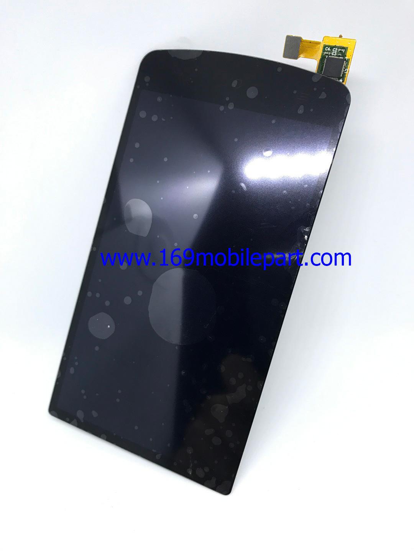 หน้าจอ+ทัชกสรีน OPPO N1 Mini