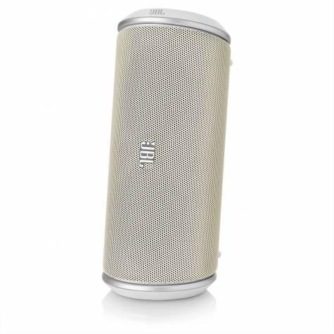 JBL FLIP (White) ขุมพลังเสียงขนาด 10 w