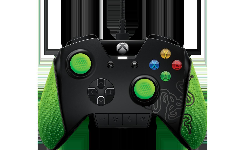 Wildcat Gaming Controller (ฟรีค่าจัดส่ง Karry&Ems) ประกันศูนย์ 1 ปี