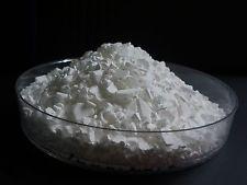 Calcium Chloride แบ่งขาย 100 g