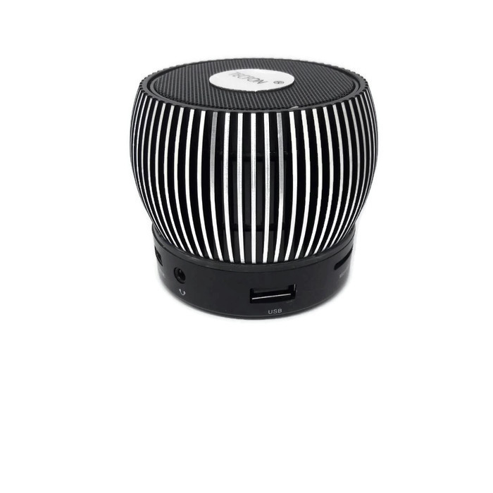 TECFON Bluetooth Speaker SP-85