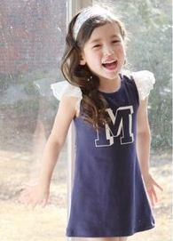 **เสื้อตัวยาว M สีน้ำเงิน | สีน้ำเงิน | 100-140 | 5ชุด/แพ๊ค | เฉลี่ย 150/ชุด