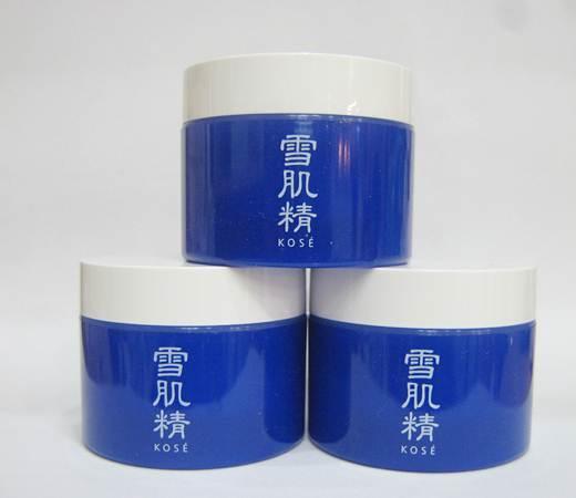 (Tester) Kose Sekkisei Herbal Esthetic Mask 30 mL ใหม่ล่าสุด มาส์กเจลหน้าใส ขจัดทุกสิ่งสกปรกบนใบหน้า เซลล์ผิวที่เสื่อมสภาพ