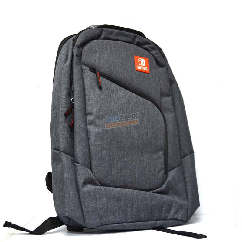 """กระเป๋าเป้ PDP™ """"ของแท้ 100%"""" Switch Elite Player Backpack ราคา 1690.-"""