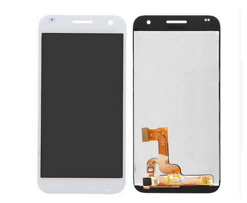 ราคาหน้าจอชุด+ทัชสกรีน Huawei G7 สีขาว แถมฟรีไขควง ชุดแกะเครื่อง อย่างดี
