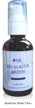 SAL IEG - ELASTIN BROTH (10ml)