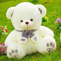 ตุ๊กตาหมีซีเค CK รุ่น BP050113 ขนาด 0.60 เมตร