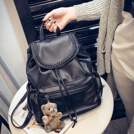 กระเป๋าเป้ Be bear