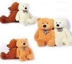 ตุ๊กตาหมีอ้วน ขนาด 3.0 เมตร
