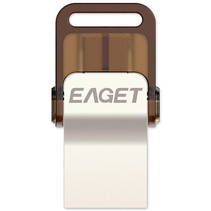 Eaget USB3.0 OTG (Smartphone/PC)
