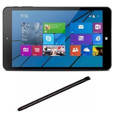 (จอ 8' ปากกา) Pipo W5 ปากกาเขียนสุดติ่ง Ram 2 win8.1 32GB