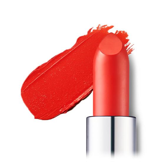 Etude House Dear My Blooming Lip Talk Chiffon 3.4g #OR211