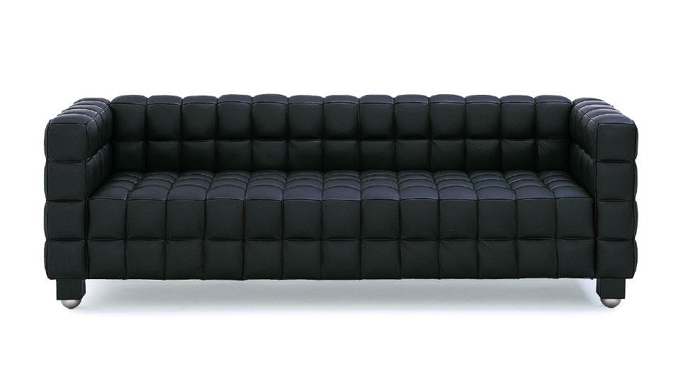 Kubus Sofa