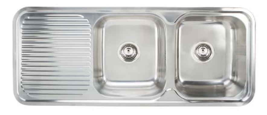 อ่างล้างจาน HAFELE รุ่น HESTIA SERIES (3)