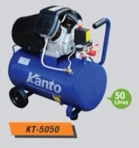 ปั๊มลมโรตารี่ KANTO รุ่น KT-5050
