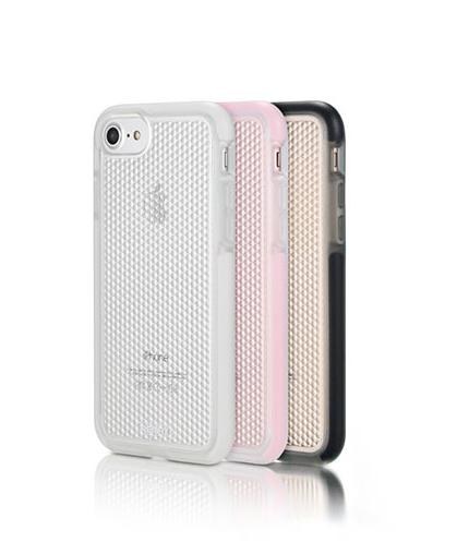 REMAX Creative Case Chenim iPhone 7 Plus