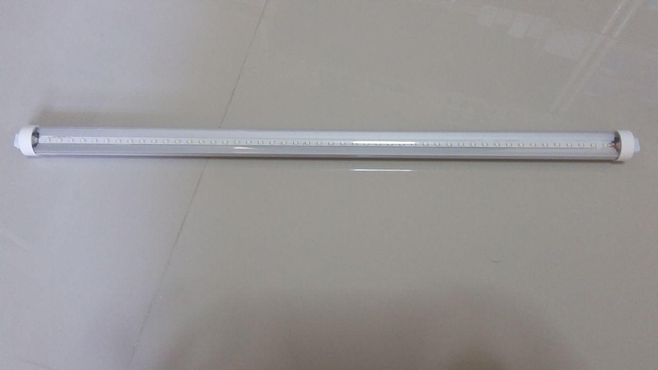LED-T8 8W 220V 600mm TP (GLG)
