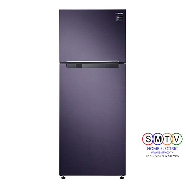 ตู้เย็น 2 ประตู 15.6Q SAMSUNG รุ่น RT43K6030UT/ST