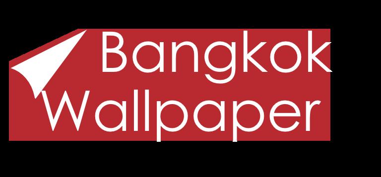 Bangkokwallplper