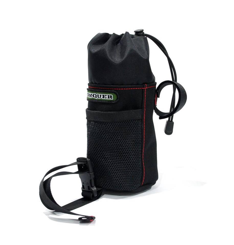 Conquer H2O bag กระเป๋าใส่ขวดน้ำ